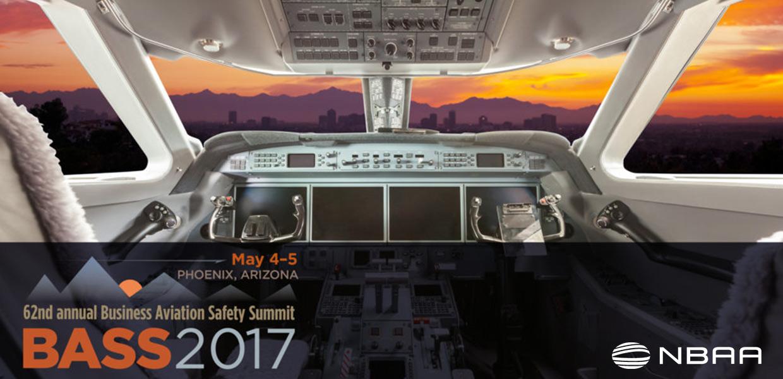 BASS 2017 graphic