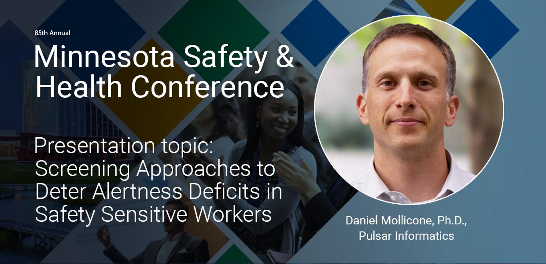 Minnesota Safety Health 2019 image