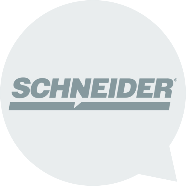 Schneider -  Nick Economu